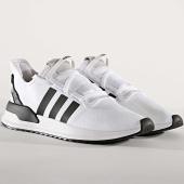 /achat-baskets-basses/adidas-baskets-u-path-run-ee7344-footwear-white-core-black-173066.html