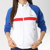/achat-vestes/fila-veste-zippee-femme-juna-687149-blanc-rouge-bleu-roi-173020.html