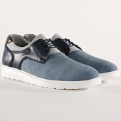 /achat-chaussures/classic-series-chaussures-351-navy-blue-173010.html