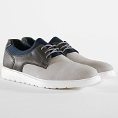 /achat-baskets-basses/classic-series-chaussures-351-grey-173012.html