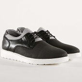 /achat-chaussures/classic-series-chaussures-351-black-173013.html