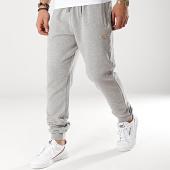 /achat-pantalons-joggings/dickies-pantalon-jogging-hartsdale-gris-chine-172929.html