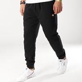 /achat-pantalons-joggings/dickies-pantalon-jogging-hartsdale-noir-172942.html