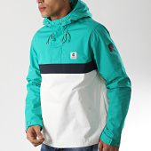 /achat-vestes/element-veste-outdoor-barrow-blanc-vert-bleu-marine-172915.html