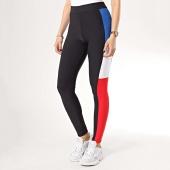 /achat-leggings/fila-legging-femme-honor-682063-noir-bleu-blanc-rouge-173019.html