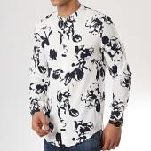 /achat-chemises-manches-longues/frilivin-chemise-manches-longues-6896-blanc-172846.html