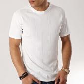 /achat-t-shirts/frilivin-tee-shirt-5205-blanc-172856.html
