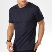 /achat-t-shirts/frilivin-tee-shirt-5205-bleu-marine-172857.html