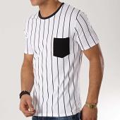 /achat-t-shirts-poche/frilivin-tee-shirt-poche-9253-a8278-blanc-bleu-marine-172863.html