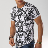 /achat-t-shirts-longs-oversize/frilivin-tee-shirt-oversize-7241-fl9-blanc-noir-bandana-172882.html