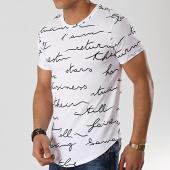 /achat-t-shirts-longs-oversize/frilivin-tee-shirt-oversize-7241-fl7-blanc-172889.html