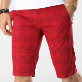 /achat-shorts-chinos/frilivin-short-a-carreaux-yk-4-172909.html