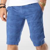 /achat-shorts-chinos/frilivin-short-a-carreaux-yk-5-bleu-ciel-172910.html