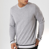 /achat-pulls/jack-and-jones-pull-silas-gris-chine-172960.html
