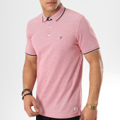 /achat-polos-manches-courtes/jack-and-jones-polo-manches-courtes-paulos-play-rouge-clair-172972.html
