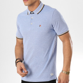 /achat-polos-manches-courtes/jack-and-jones-polo-manches-courtes-paulos-play-bleu-clair-172977.html