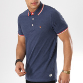 /achat-polos-manches-courtes/jack-and-jones-polo-manches-courtes-paulos-play-bleu-marine-172978.html