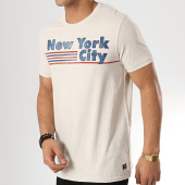 /achat-t-shirts/jack-and-jones-tee-shirt-hank-ecru-chine-173014.html