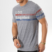 /achat-t-shirts/jack-and-jones-tee-shirt-hank-bleu-marine-chine-173016.html