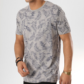 /achat-t-shirts-poche/jack-and-jones-tee-shirt-poche-sean-blu-gris-floral-173017.html