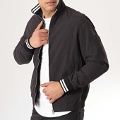 /achat-vestes/jack-and-jones-veste-zippee-ocean-noir-173023.html