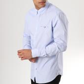/achat-chemises-manches-longues/jack-and-jones-chemise-manches-longues-paris-bleu-clair-blanc-173029.html