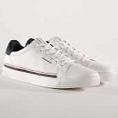 /achat-baskets-basses/jack-and-jones-baskets-trent-12150729-white-173063.html