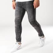 /achat-jeans/only-and-sons-jean-slim-spun-biker-noir-173072.html