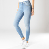 /achat-jeans/only-jean-skinny-femme-blush-bleu-wash-172843.html