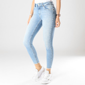 /achat-jeans/only-jean-skinny-femme-blush-bleu-wash-172848.html