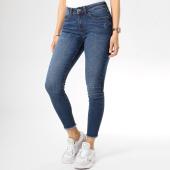 /achat-jeans/only-jean-skinny-femme-sedi-bleu-denim-172888.html