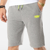 /achat-shorts-jogging/petrol-industries-short-jogging-sho506-gris-chine-173037.html