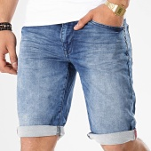 /achat-shorts-jean/petrol-industries-short-jean-sho550-denim-173044.html