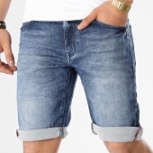 /achat-shorts-jean/petrol-industries-short-jean-sho550-denim-173045.html