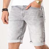 /achat-shorts-jean/petrol-industries-short-jean-sho550-gris-173046.html
