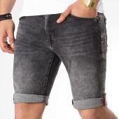 /achat-shorts-jean/petrol-industries-short-jean-sho590-gris-173049.html