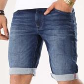 /achat-shorts-jean/petrol-industries-short-jean-sho591-denim-173055.html