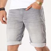 /achat-shorts-jean/petrol-industries-short-jean-sho591-gris-173056.html