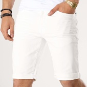 /achat-shorts-jean/petrol-industries-short-jean-sho592-blanc-173060.html