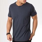/achat-t-shirts/petrol-industries-tee-shirt-tsr667-bleu-marine-173062.html