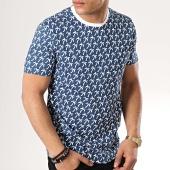 /achat-t-shirts/petrol-industries-tee-shirt-tsr686-bleu-marine-173065.html
