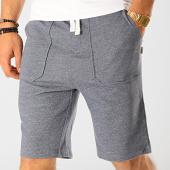 /achat-shorts-jogging/produkt-short-jogging-viy-ben-bleu-clair-chine-172989.html