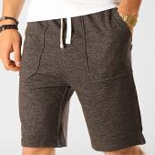 /achat-shorts-jogging/produkt-short-jogging-viy-ben-noir-chine-172991.html
