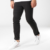 /achat-jeans/produkt-jean-regular-sand-noir-173040.html