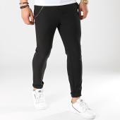 /achat-pantalons-carreaux/project-x-pantalon-1940030-noir-172932.html