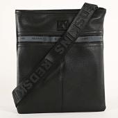 /achat-sacs-sacoches/redskins-sacoche-golvice-noir-172844.html