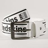 /achat-ceintures/redskins-ceinture-hallbis-blanc-noir-172861.html