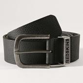 /achat-ceintures/redskins-ceinture-grinch-noir-172869.html