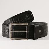 /achat-ceintures/redskins-ceinture-hall-noir-172883.html