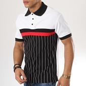 /achat-polos-manches-courtes/zayne-paris-polo-manches-courtes-mt01-blanc-noir-rouge-173003.html